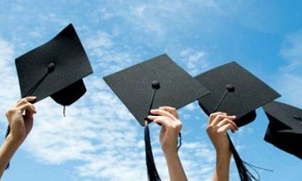Si laurea senza diploma, ma il titolo è valido lo stesso