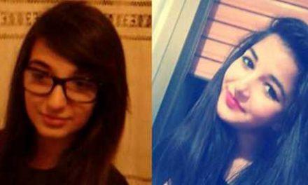 Trovate le ragazzine scomparse: erano a Scampia
