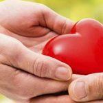 """""""Donazione di organi: dichiarazione di volontà e rinnovo della carta d'identità"""""""