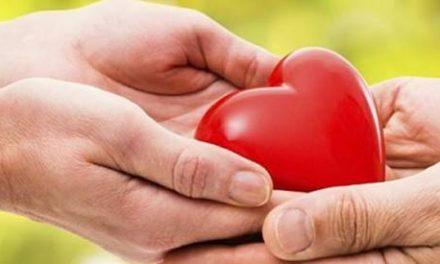 Specialisti da tutta Italia per convegno di Cardiologia a Ercolano
