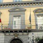 Comune di Ercolano concorsi: assunzioni per Istruttori di Vigilanza