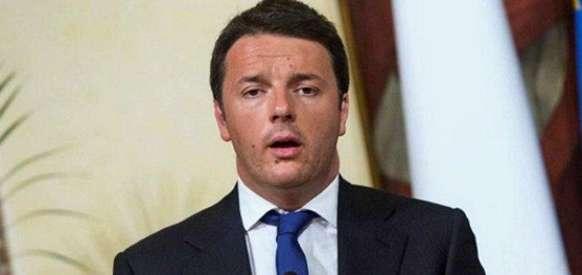 Primarie PD, in Campania vince Renzi. Ad Ercolano scoppia il caso immigrati