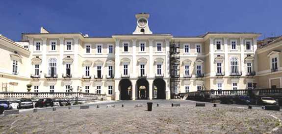 Cultura: Liceo Flacco di Portici, studenti incontrano operatori e professionisti della comunicazione e del giornalismo