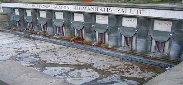 Piccole e medie imprese: taglio del nastro per Federaziende Imprenditori Napoli