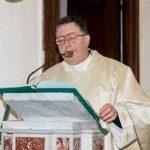 Portosalvo, don Rivieccio dopo 25 anni passa le consegne