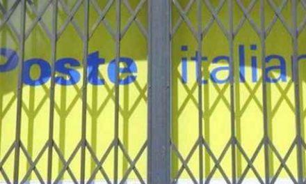 """Sciopero Poste, Daniele (Pd): """"Pieno sostegno alle ragioni dei lavoratori"""""""