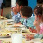 Botte, minacce e punizioni a bambini in asilo
