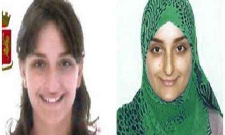 Fatima, condannata  a nove anni  per terrorismo internazionale