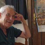 Maestro Vito Esposito in mostra