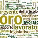 Regione Campania, 40.000 euro per chi avvia un'attività in Irpinia