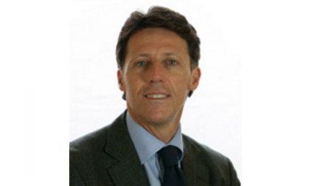 Il sindaco Cuomo aggiorna sulla situazione Coronavirus a Portici