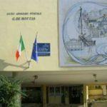 """Torre del Greco, tutto pronto per la """"Notte Nazionale del Liceo Classico"""""""