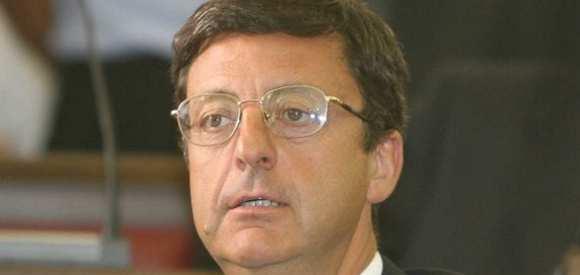 Due anni di Palomba tra scandali e gestione tragicomica