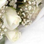You, dal Napoletano un video per lanciare un segnale di speranza nel settore del wedding
