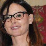 Lucia Annibali incontra i giovani al MAV