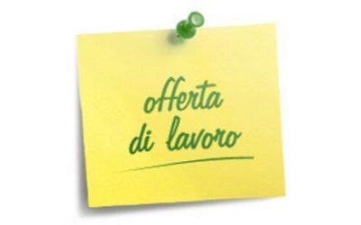 """Concorso 5 posti di """"Istruttore Direttivo Amministrativo"""" a tempo pieno a Pompei: gli aggiornamenti"""