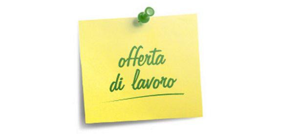 Lavorare in Apple: assunzioni in Italia