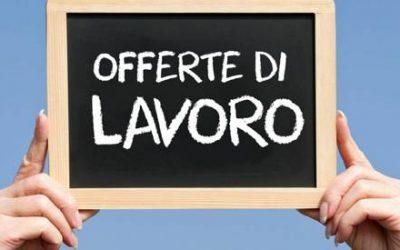 Centri Impiego Campania concorsi: 641 assunzioni, tutte le novità