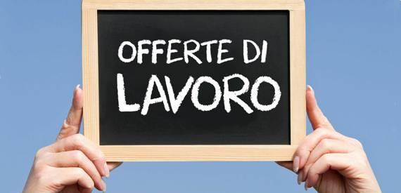 Offerta Lavoro, 50 Educatori Professionali al Comune di Napoli