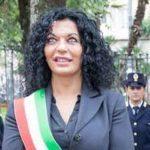 """Comunali 2018, Romina Stilo fa pretattica: """"Sto osservando cosa succede, potrei anche rinunciare"""""""