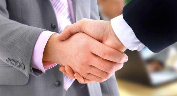 Intesa Casartigiani-Comune, formazione e tutela delle imprese