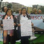 l'Associazione pro Maresca presenta una nuova denuncia alla Procura della Repubblica