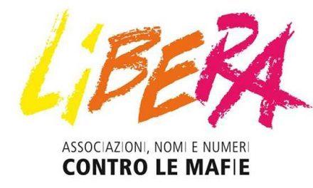 Vittime delle mafie, Napoli coinvolge giovani e studenti