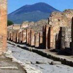 Furto Pompei, Confapi jr: siti archeologici sono holding pubbliche