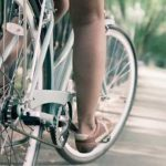 L'iniziativa. Solidarietà in Mountain Bike a Torre del Greco