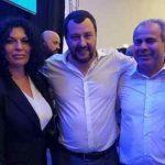 """Borriello in manette, Noi con Salvini: """"Estraneo al progetto politico, mai iscritto"""""""