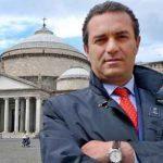 """Comune di Napoli, Lega: """"Incapacità amministrativa senza uguali"""""""