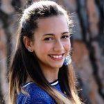Repubblica@Scuola, è Marika Falanga la vincitrice
