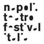 Napoli Teatro Festival, 80 eventi in 35 giorni