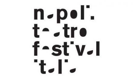 Napoli Teatro Festival, 80 eventi in 35 giorni 🗓