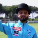 Napoli batte il Verona 3 – 1