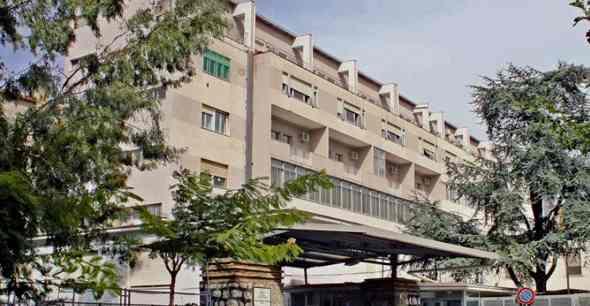 """Ospedale San Leonardo. Pannullo: """"Bene approvazione progetto per emodinamica"""""""