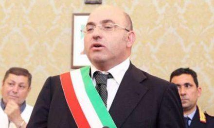 """Pannullo: """"Villa Comunale tutti uniti per ultimare l'opera"""""""