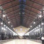 Eruzioni del Gusto al Museo di Pietrarsa. Presentato al Salone del Gusto di Torino