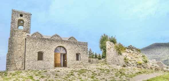 """Pimonte in the world. """"Storia, Natura e Vita … tra i sentieri di Pimonte"""""""