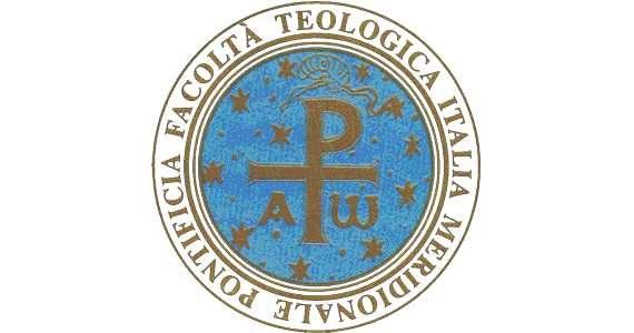 """Biotestamento e """"fine vita"""", alla Pontificia Facoltà una giornata di studi"""