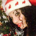 """Natale in """"Romania"""". Ombre sugli eventi promossi dal vicesindaco Romania Stilo"""