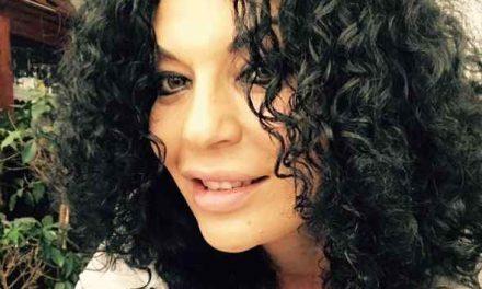 Rifiuti, da Romina Stilo una denuncia alle autorità competenti