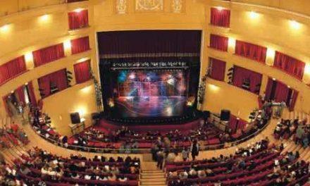 Al via la VIII Edizione della Rassegna di Teatro Amatoriale 🗓