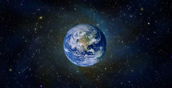 L'aumento della temperatura sulla terra: sole o effetto serra?