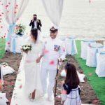 Matrimonio saltato per Covid? Supporto psicologico per le spose: ecco l'iniziativa della wedding planner Antonella Cammarano