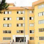 Coronavirus. Situazione contagi scuole di Portici