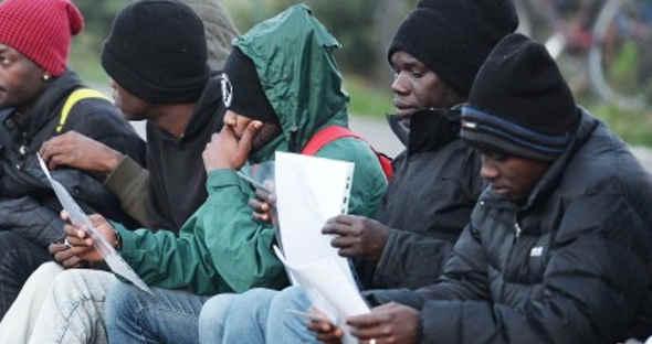 Immigrati votano alle primarie, aperto un fascicolo in procura