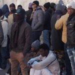 Dopo la Legge che agevola il lavoro per gli immigrati, conferenza di Fratelli d'Italia