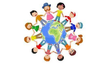 """""""Giorno del Gioco"""", al via la settimana per famiglie e bambini"""