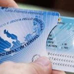 Carta d'identità Elettronica, dal 18 marzo assistenza anche a Villa Macrina